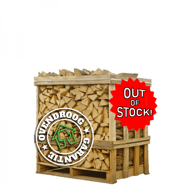 Berkenhout | halve pallet (ca.120x80x120cm)