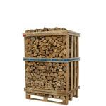 Essenhout | easy pallet (ca.120x80x170cm)