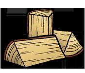 2-3 blokken (8)