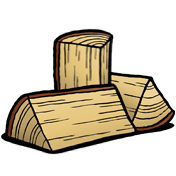 Speksteenkachel 2-3 blokken tegelijk stoken