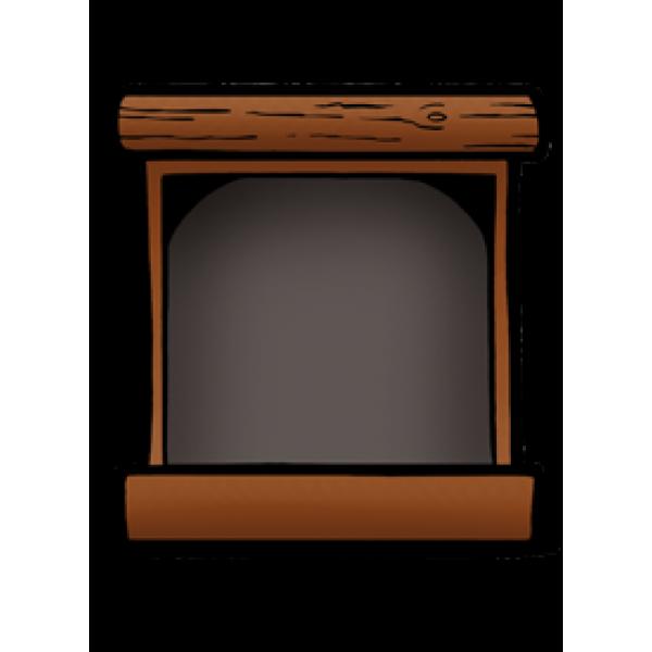 Openhaard, welke haardhout brandt best?